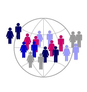 ضرورت شرکت در طرح سرشماری