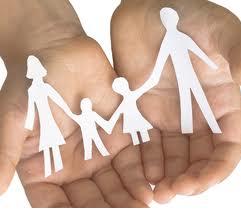 ازدواج خویشاوندی ، مشاوره و آزمایشات ژنتیکی