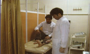 fizyotrapy