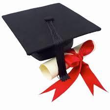 Hat University