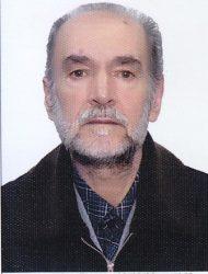 ebrahimiderakhshan