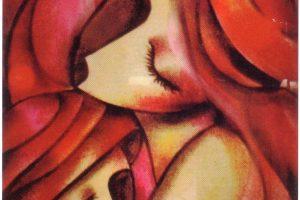 ناقلان و زنان هموفیلی