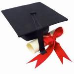 گزارش اجمالی از کمک هزینه تحصیلی پرداختی نیمسال اول سال ۹۵