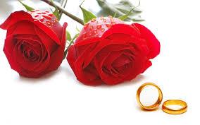 پرسش و پاسخ شماره ۱  / هموفیلی و ازدواج